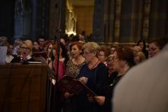 biskupsko-redjenje-Ivan-Curic (226)