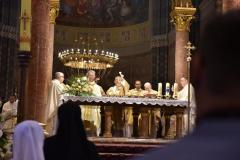 biskupsko-redjenje-Ivan-Curic (227)