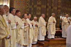 biskupsko-redjenje-Ivan-Curic (229)