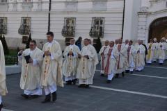 biskupsko-redjenje-Ivan-Curic (23)