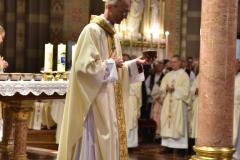 biskupsko-redjenje-Ivan-Curic (231)