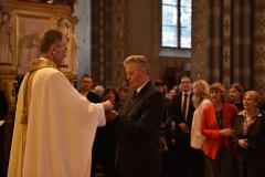 biskupsko-redjenje-Ivan-Curic (232)