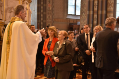 biskupsko-redjenje-Ivan-Curic (233)