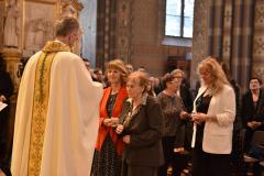 biskupsko-redjenje-Ivan-Curic (234)