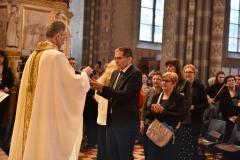 biskupsko-redjenje-Ivan-Curic (236)