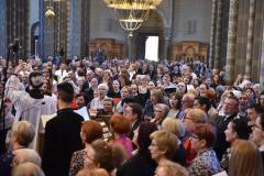 biskupsko-redjenje-Ivan-Curic (237)