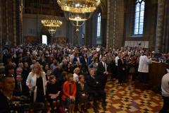 biskupsko-redjenje-Ivan-Curic (238)