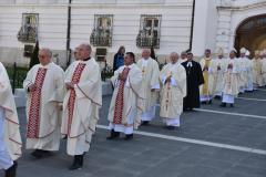 biskupsko-redjenje-Ivan-Curic (24)