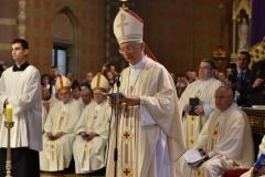 biskupsko-redjenje-Ivan-Curic (242)