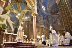 biskupsko-redjenje-Ivan-Curic (247)