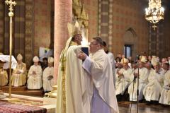 biskupsko-redjenje-Ivan-Curic (248)
