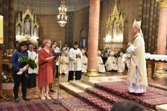 biskupsko-redjenje-Ivan-Curic (249)