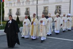 biskupsko-redjenje-Ivan-Curic (25)