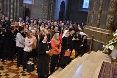 biskupsko-redjenje-Ivan-Curic (251)