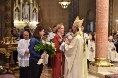 biskupsko-redjenje-Ivan-Curic (252)