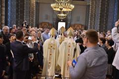 biskupsko-redjenje-Ivan-Curic (254)