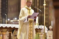 biskupsko-redjenje-Ivan-Curic (259)