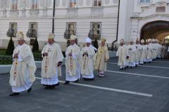 biskupsko-redjenje-Ivan-Curic (26)