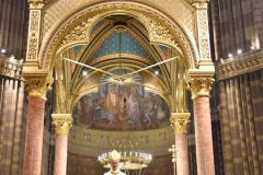 biskupsko-redjenje-Ivan-Curic (260)
