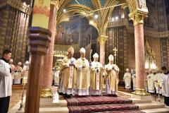 biskupsko-redjenje-Ivan-Curic (263)