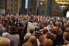 biskupsko-redjenje-Ivan-Curic (265)