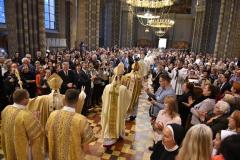 biskupsko-redjenje-Ivan-Curic (267)