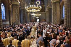 biskupsko-redjenje-Ivan-Curic (269)