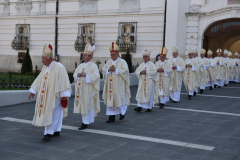 biskupsko-redjenje-Ivan-Curic (27)