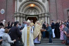 biskupsko-redjenje-Ivan-Curic (271)
