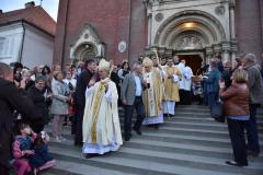 biskupsko-redjenje-Ivan-Curic (272)