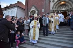 biskupsko-redjenje-Ivan-Curic (273)