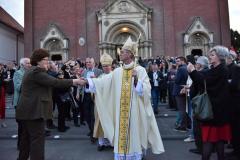 biskupsko-redjenje-Ivan-Curic (274)