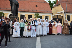 biskupsko-redjenje-Ivan-Curic (275)