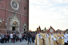 biskupsko-redjenje-Ivan-Curic (278)