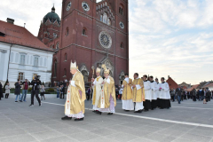 biskupsko-redjenje-Ivan-Curic (279)