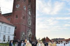 biskupsko-redjenje-Ivan-Curic (280)