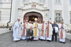 biskupsko-redjenje-Ivan-Curic (281)
