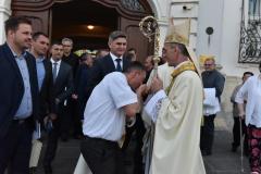 biskupsko-redjenje-Ivan-Curic (283)