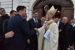 biskupsko-redjenje-Ivan-Curic (284)