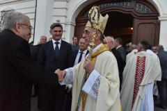 biskupsko-redjenje-Ivan-Curic (285)