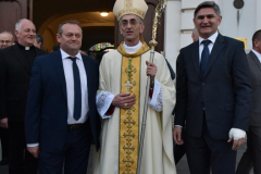 biskupsko-redjenje-Ivan-Curic (286)