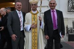 biskupsko-redjenje-Ivan-Curic (288)