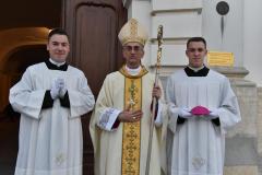 biskupsko-redjenje-Ivan-Curic (289)