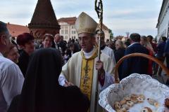 biskupsko-redjenje-Ivan-Curic (290)