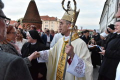 biskupsko-redjenje-Ivan-Curic (295)
