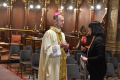 biskupsko-redjenje-Ivan-Curic (297)