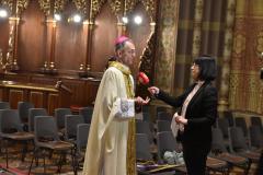 biskupsko-redjenje-Ivan-Curic (298)