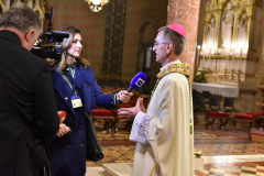 biskupsko-redjenje-Ivan-Curic (299)