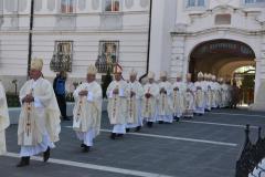 biskupsko-redjenje-Ivan-Curic (30)