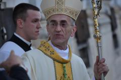 biskupsko-redjenje-Ivan-Curic (300)